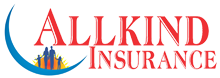 allkindinsurance